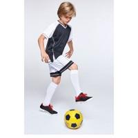 Bērnu sporta forma Nr. 224/37 (divi t-krekli un šorti)