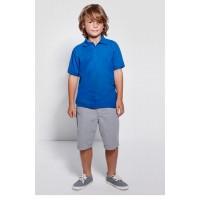 Bērnu polo krekls Nr.224/43