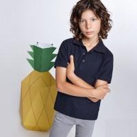 Bērnu polo krekls Nr.224/46
