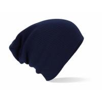 Cepure Nr. 230/30