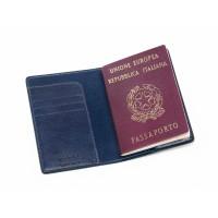Dabīgas ādas pases vāciņi Nr. 231/18