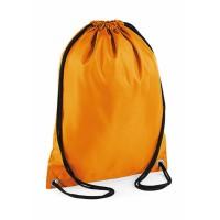 Mugursoma/sporta tērpa maisiņš Nr. 232/1