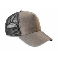 Cepure Nr.233/16