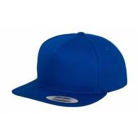 Cepure Nr.233/17