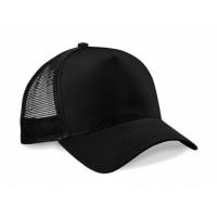 Cepure Nr.233/7
