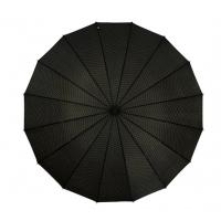 Melns lietussargs Nr. 235/1