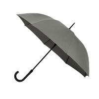 Pelēks lietussargs Nr. 235/4