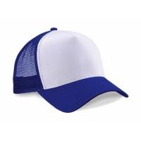 Cepure Nr.235/5