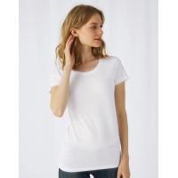 Sieviešu t-krekls Nr.237/7