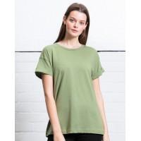 Sieviešu t-krekls Nr.237/8