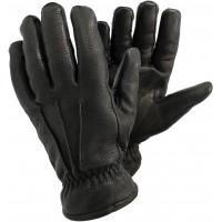 Vīriešu dabīgas briežādas pirkstaiņi Nr.49/37
