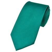 Angelo di Monti zila kaklasaite  Nr.72/14