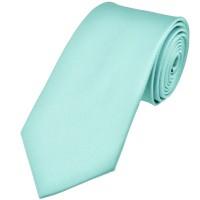 Angelo di Monti zila kaklasaite  Nr.72/20