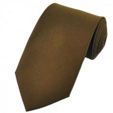 Angelo di Monti brūna kaklasaite  Nr.72/22