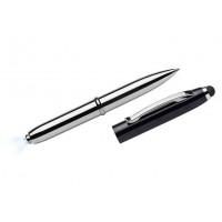 Pildspalva - lukturītis Nr.99/116