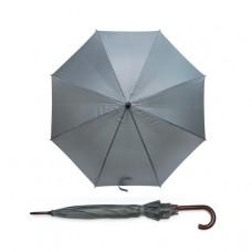 Pelēks lietussargs Nr. 99/16