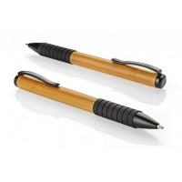 Bambusa pildspalva  Nr.99/194