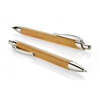 Bambusa pildspalva  Nr.99/195