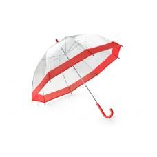 Caurspīdīgs lietussargs Nr. 99/19