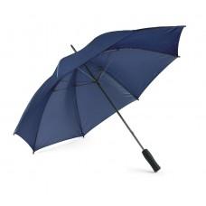 Zils lietussargs Nr. 99/20