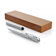 Pildspalva ar lāzeru Nr.99/25