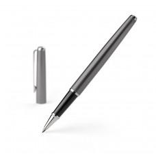 Pildspalva Nr.99/39