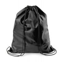 Mugursoma/sporta tērpa maisiņš Nr. 99/85
