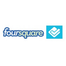 Atlaide ar chek in foursquare 3 %