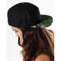 Cepure Nr. 148/36
