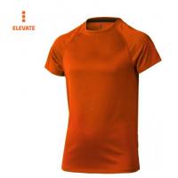 Bērnu sporta krekls Nr.216/6or
