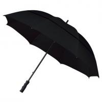 Melns lietussargs Nr. 237/18