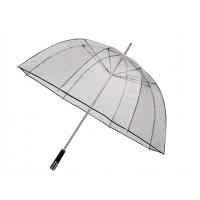 Caurspīdīgs lietussargs Nr. 238/1