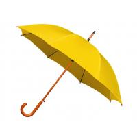 Dzeltens lietussargs Nr. 238/2