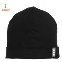Cepure Nr.239/1
