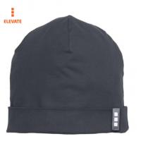 Cepure Nr.239/2