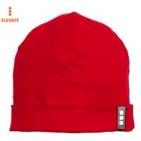 Cepure Nr.239/3