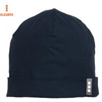 Cepure Nr.239/4