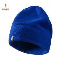 Cepure Nr. 239/6