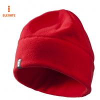 Cepure Nr. 239/7
