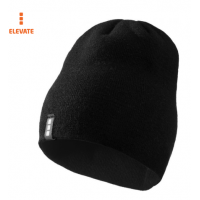 Cepure Nr.239/8