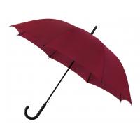 Bordo lietussargs Nr. 243/10