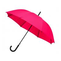 Rozā lietussargs Nr. 243/12