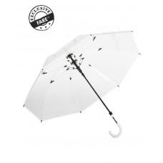 Caurspīdīgs lietussargs Nr. 243/25