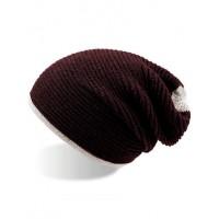 Cepure Nr.243/32