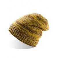 Cepure Nr.243/37