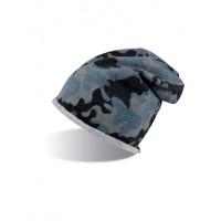 Cepure Nr.243/38