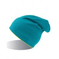 Cepure Nr.243/41