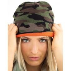 Cepure Nr.243/42