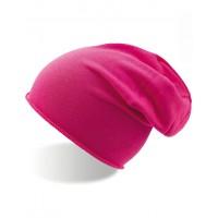 Cepure Nr.243/43