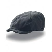 Cepure Nr.244/21